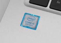 motherboard for i5 8600k
